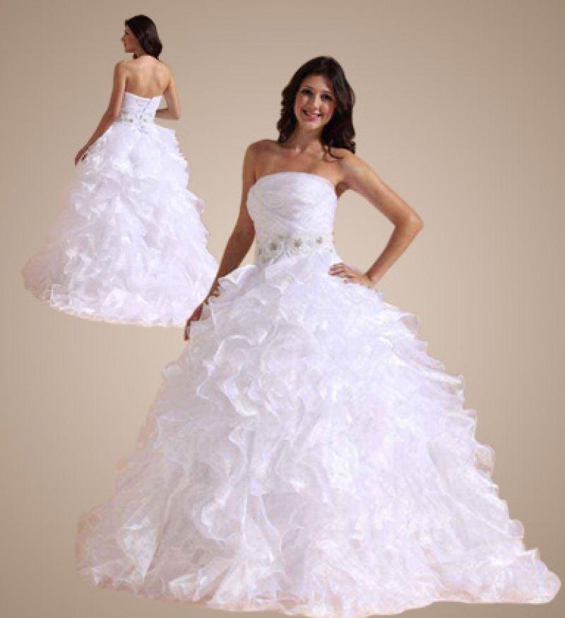 Nice Amazing Wedding Dresses Huntsville Al 41 With Additional Beautiful With  Easy Wedding Dresses Huntsville Al