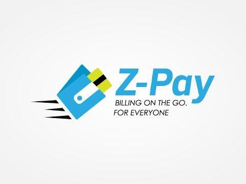 O ZPay, um aplicativo de pagamento para turistas estrangeiros no Irã, ganhou o prêmio do