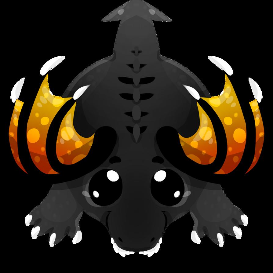 Slither Io Cheats Slither Io Hack And Slitherio Mods Dragon Skin Black Dragon Dragon