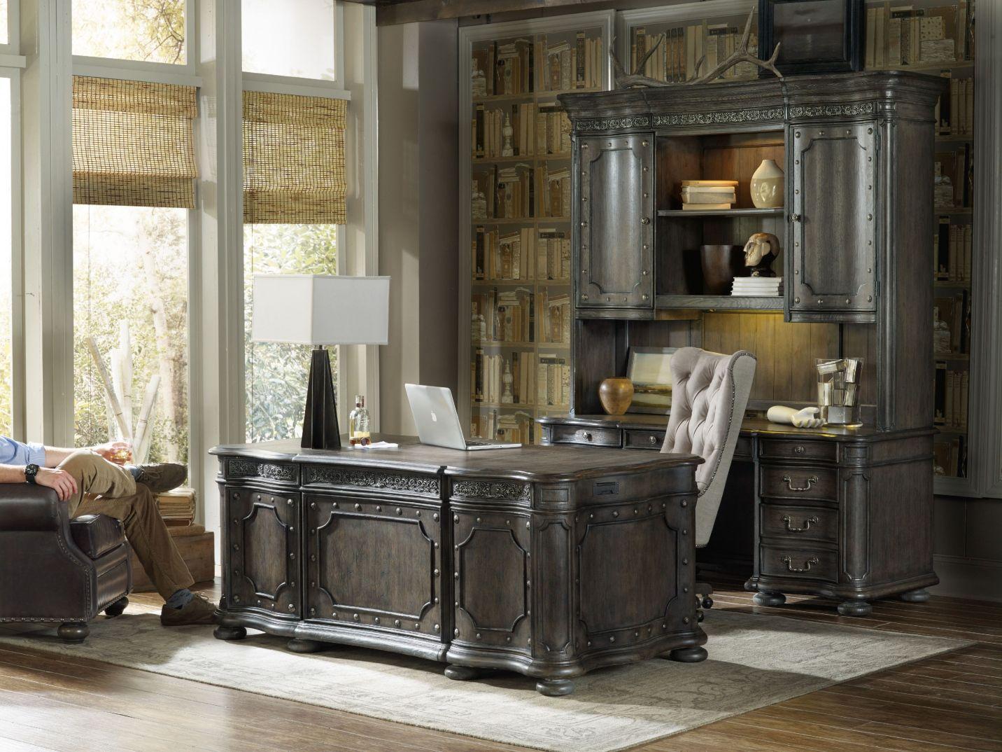 rustic home office desks. Vintage Home Office Desk - Rustic Furniture Check More At Http:// Desks