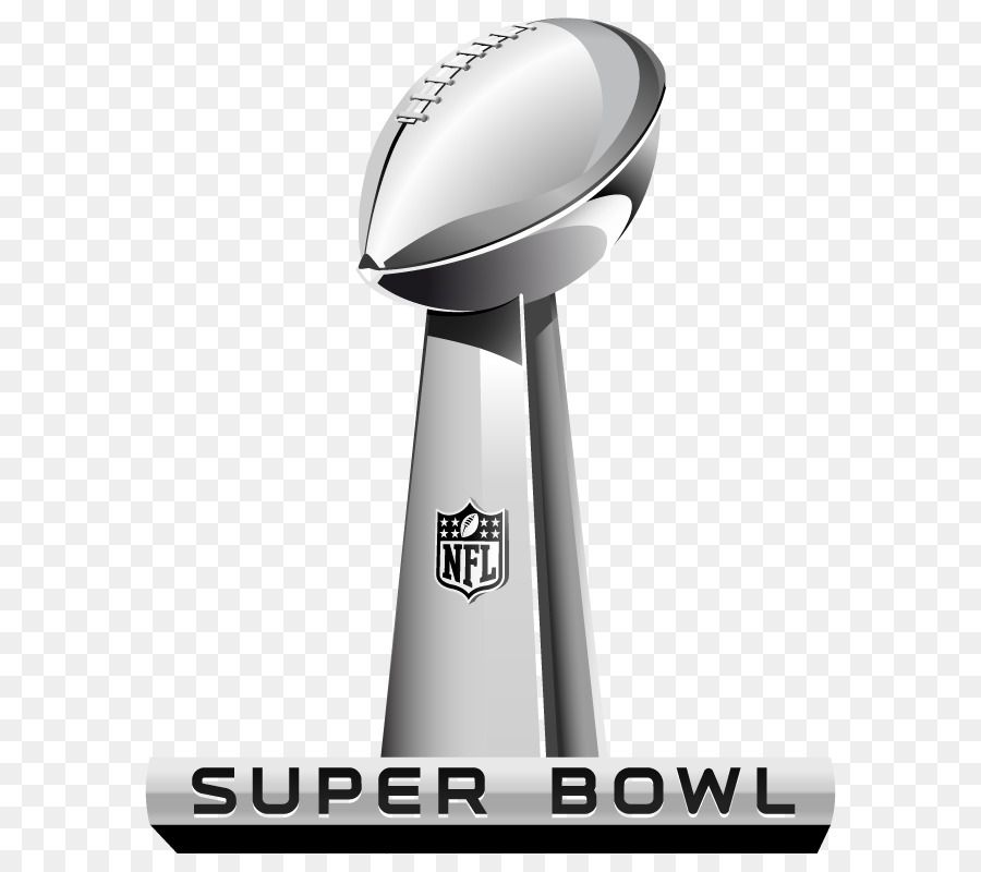 Super Bowl Lii Super Bowl 50 Super Bowl Xlvii Bowl Vector Super Bowl 50 Super Bowl Bowl