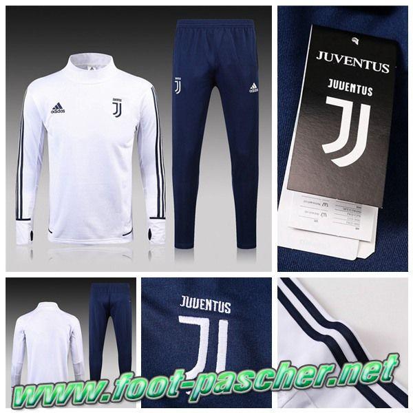 ensemble de foot Juventus vente