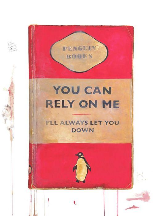 #book_arts #book_cover #penguin #penguin_book #lit #literature #book_title #typography #art