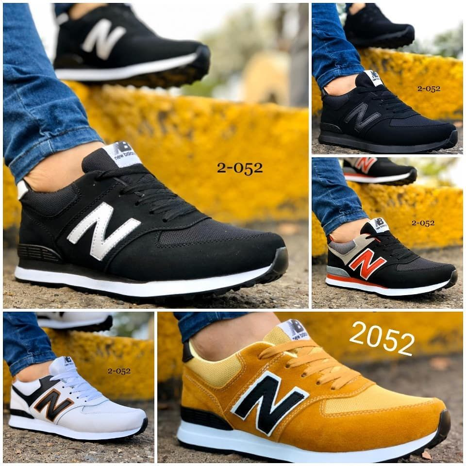 Online Business Degree Sneakers Shoes Fashion