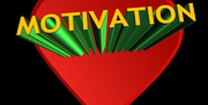 Critical Analysis of Motivation