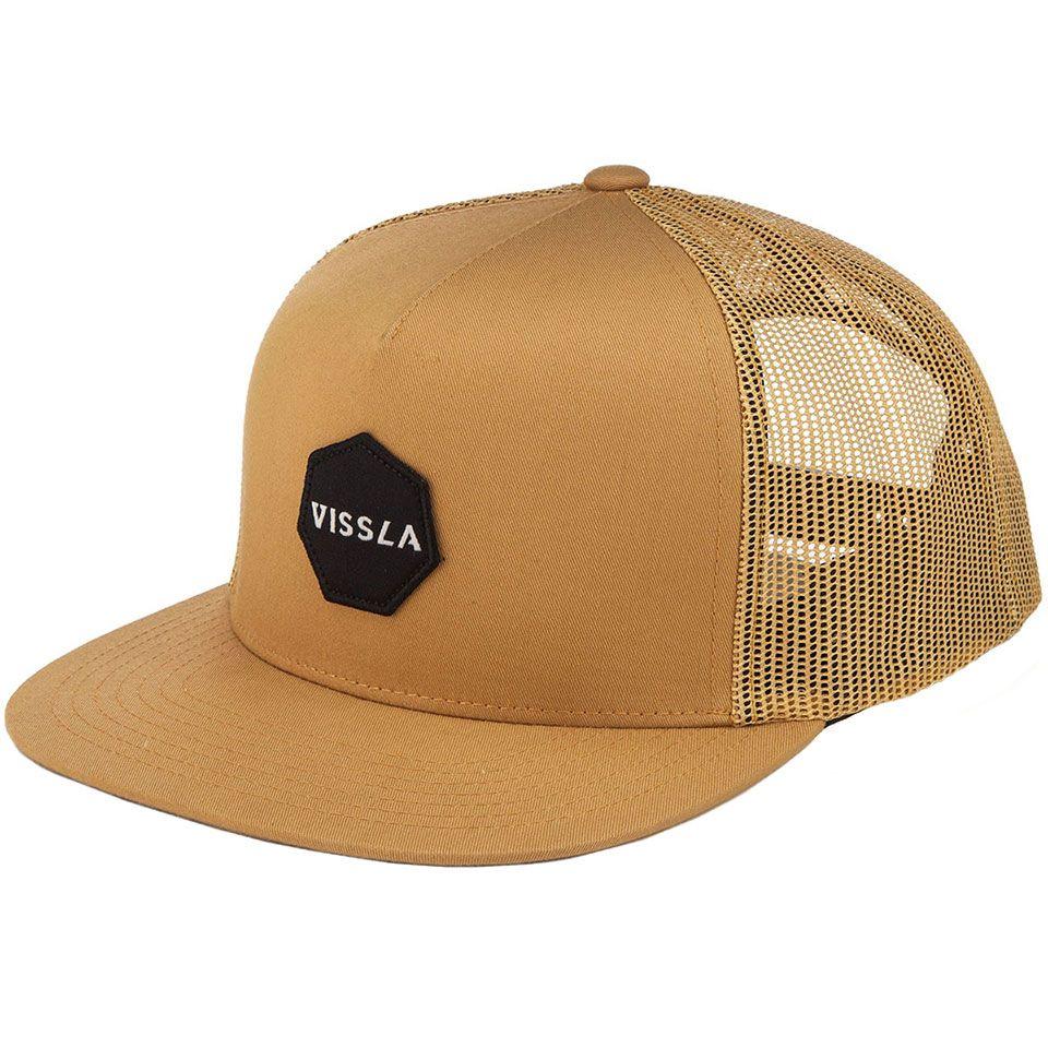 ... huge selection of 234a1 757c8 Vissla Magnatubes Hat VISSLA for sale at  US Outdoor Store ... 42085715a6a9