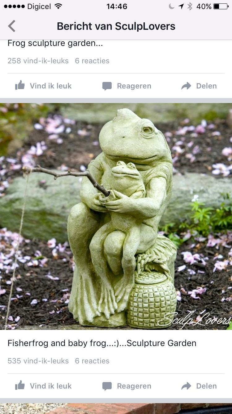 Kikker | керамика | Pinterest | Frogs and Toad