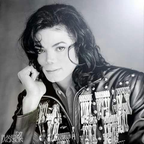 michael jackson 1993 -dangerous era