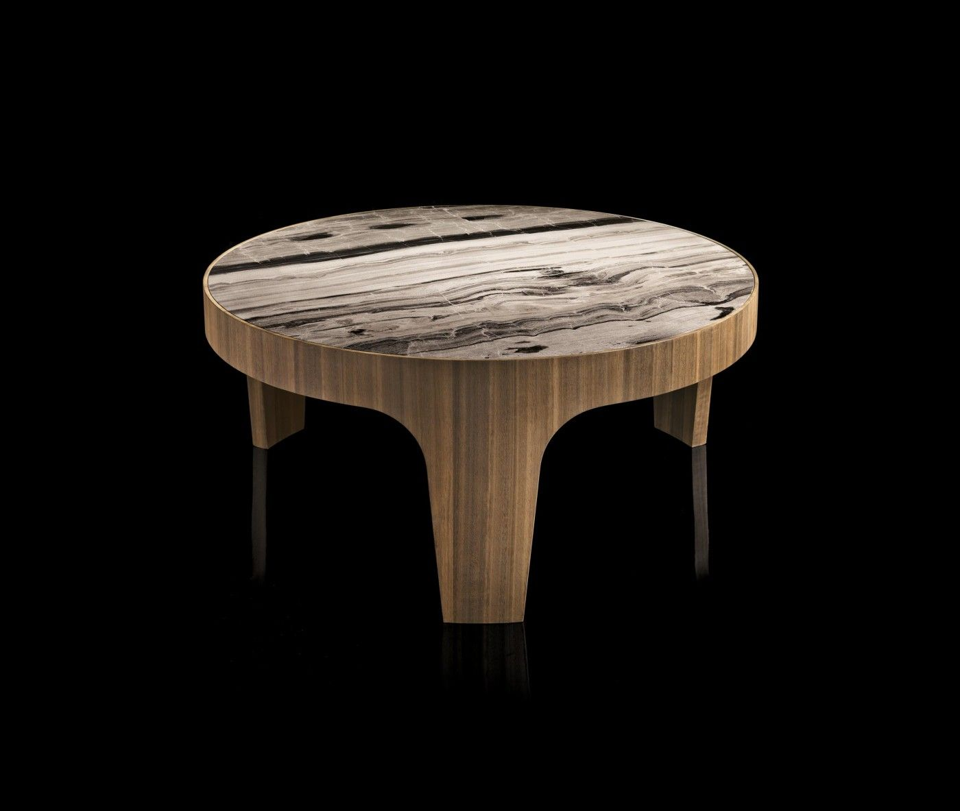 Structure Curved Shaped Wood Thickness 3 Cm Finish Heat Treated Woods As Our Samples And Swamp Oak O Furniture Design Coffee Table To Dining Table Furniture [ 1183 x 1400 Pixel ]