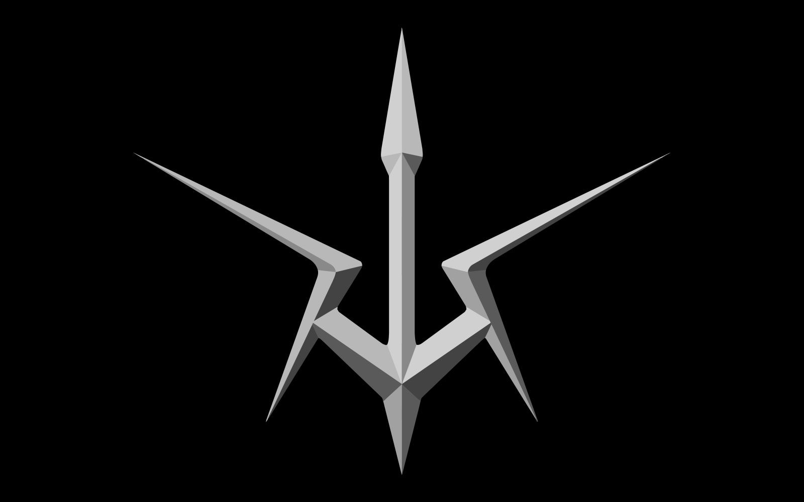 Symbol of the Black Knights | Code geass wallpaper, Code ...