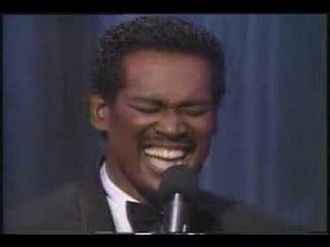My Friend Cheryl Introduced Me To Luther In 1970 A House Is Not A Home Live Luther Vandross No One Sings This L Luther Vandross Soul Music My Favorite Music