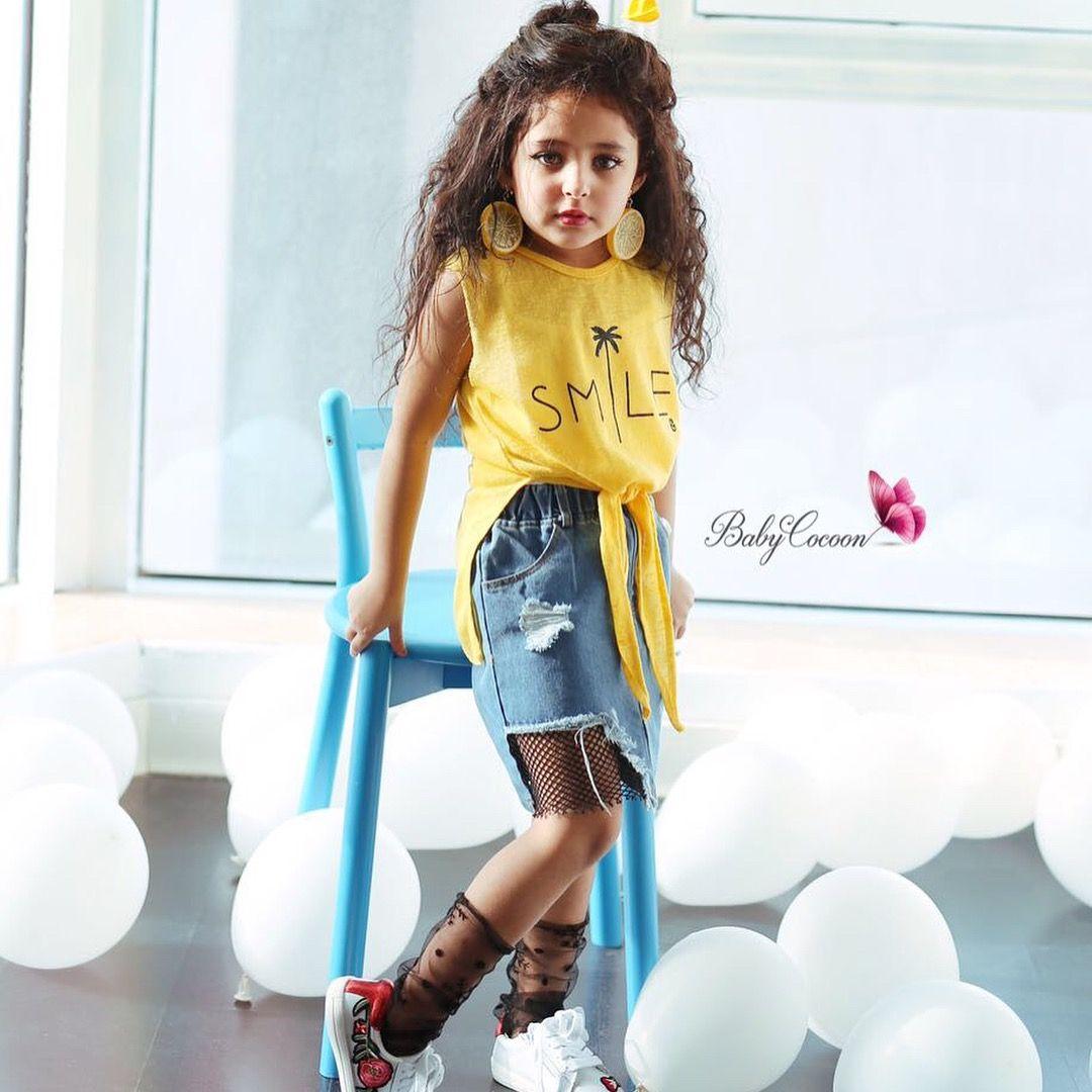 زينه الصفار Zainah Alsafar Kuwaiti Children Kuwaiti Beauty Kuwaiti Child Kuwait Kids Arab Kids Arab Children أطفا Cute Baby Photos Cute Babies Persian Children