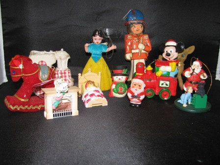 Hey, I found this really awesome Etsy listing at https://www.etsy.com/listing/114865046/vintage-1950s-1960s-snow-white-mickey