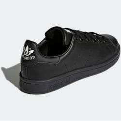 Photo of Chaussure Stan Smith adidas