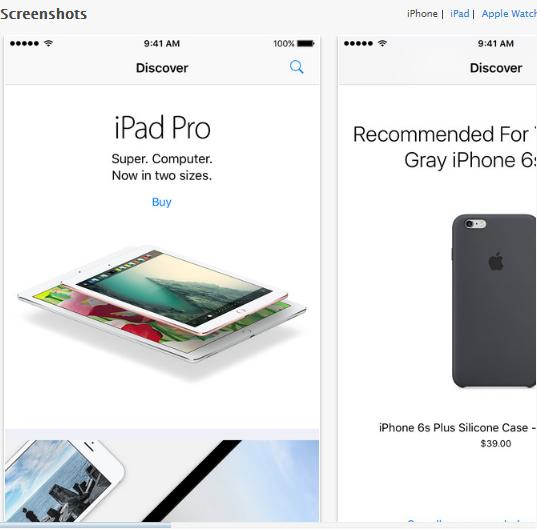 iTunes Store Account Login Itunes, Buy iphone, Digital media