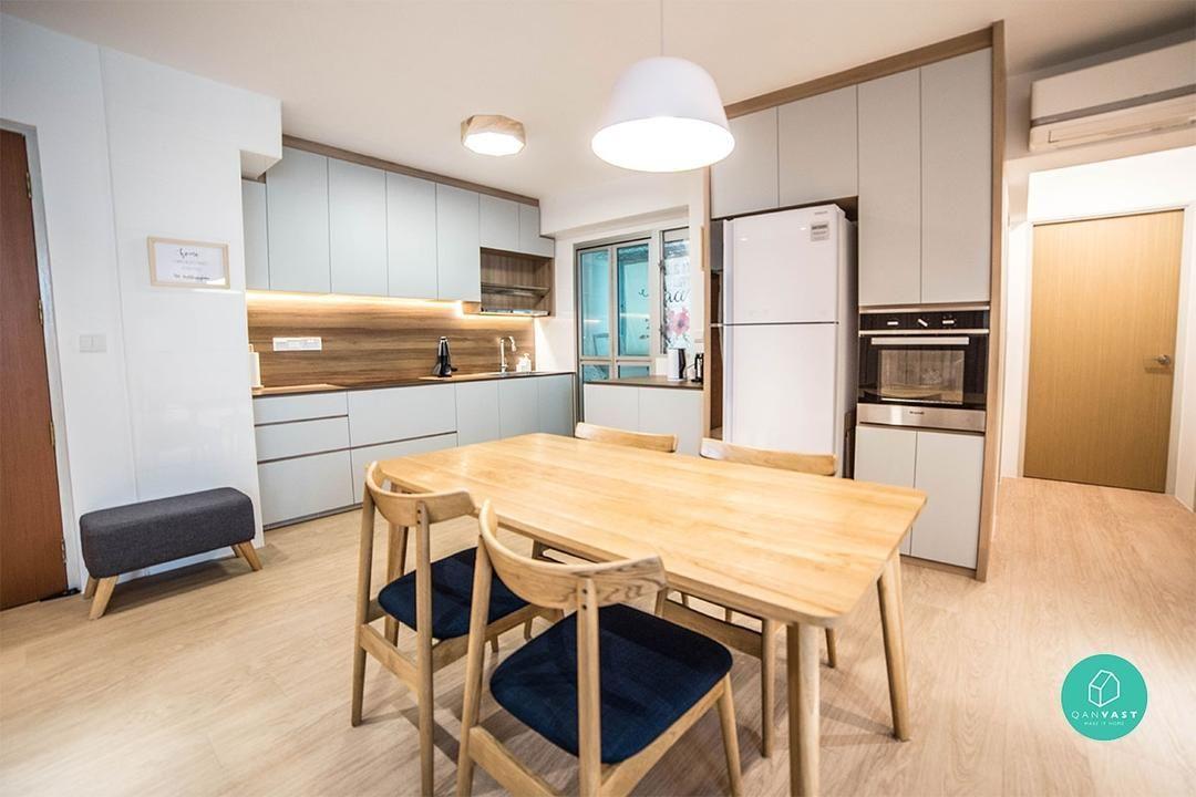 How To Design A Muji Home That S Actually Affordable Muji Home Interior Design Singapore Japanese Interior Design