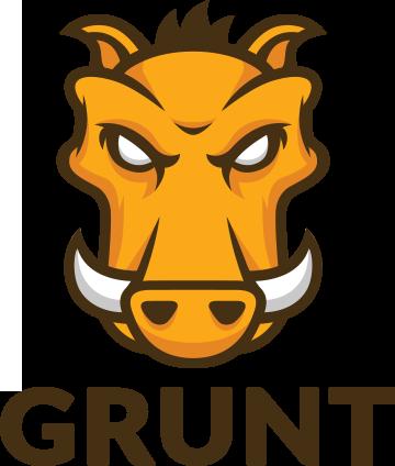 grunt icon - Google Search