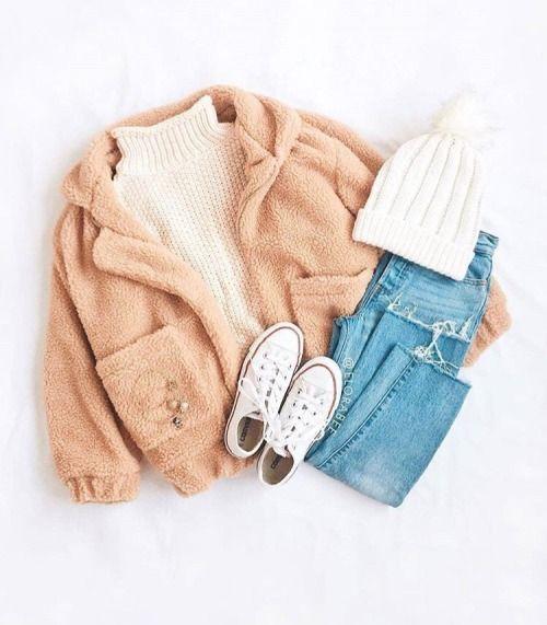 Women's Clothing, Shoes, Jewelry, Watches & Handbags | Amazon.com