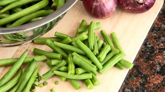 Packed with antioxidants, protein, and fiber, beans help lower - risk plans