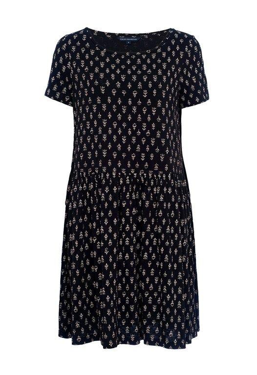 11fb4a61016 Rossine Cotton Jersey Dress Dress Sale, Dresses For Sale, Dresses Online,  Discount Clothing