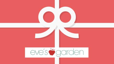 Evesgarden.com