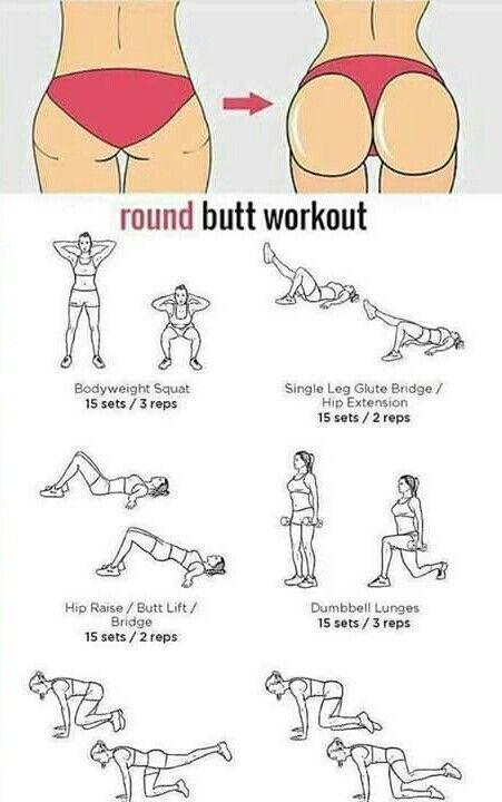 - - #Fitnesstrainingsplan #fitness training women