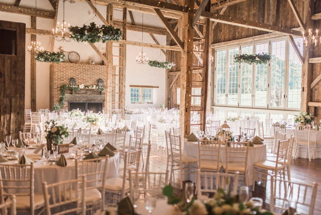 August 25 2017 simple wedding venues affordable