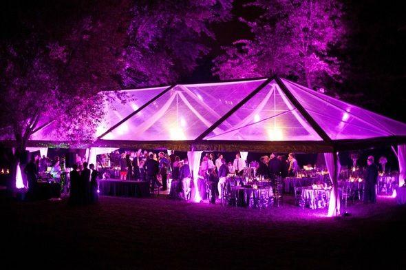 Creative Uplighting in a Tent! Boise Idaho Wedding - Sound Wave Events - Boise Wedding & Creative Uplighting in a Tent! Boise Idaho Wedding - Sound Wave ...