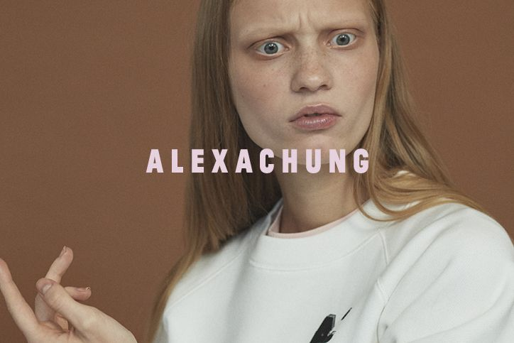 Studiofrith-alexachung-graphicdesign-itsnicethat-16