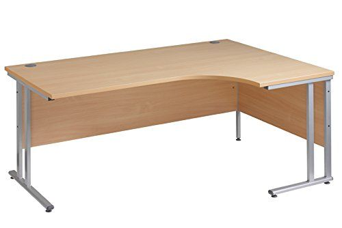 Japanese White Oak Solid Wood Furniture Stool Corner Desk Computer And A Variety Of Customized Table Refurbished Furniture Furniture Trendy Office Furniture