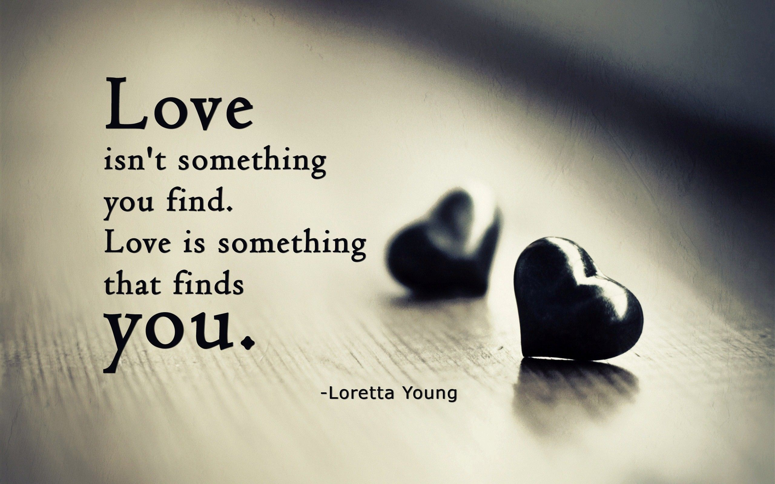 Love Image In Hd Wallpaper Hd Love Quotes Wallpaper Love Quotes With Images Love Life Quotes