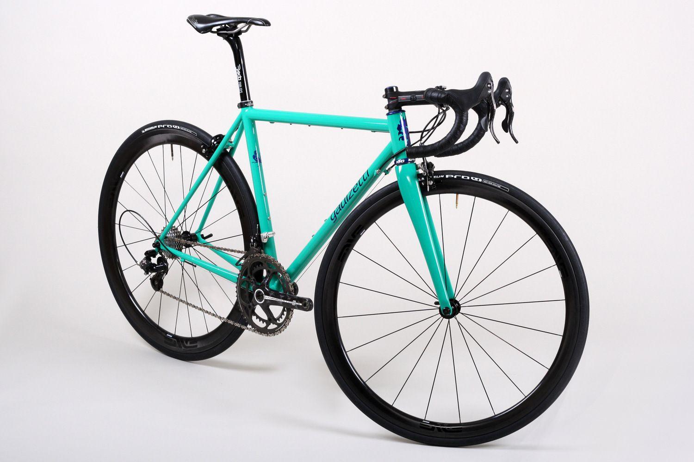 Pin On Bicicletas