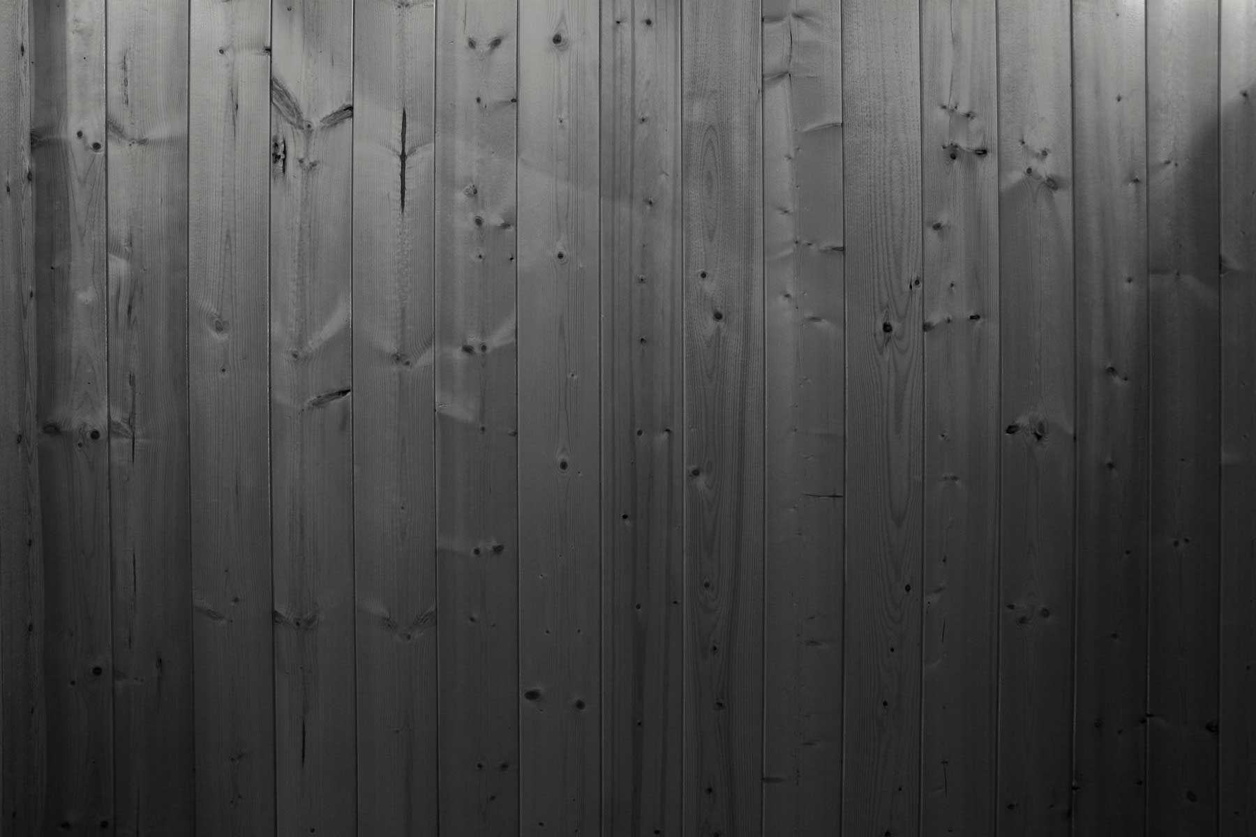 Wood Stain · Black Laminate Flooring ...