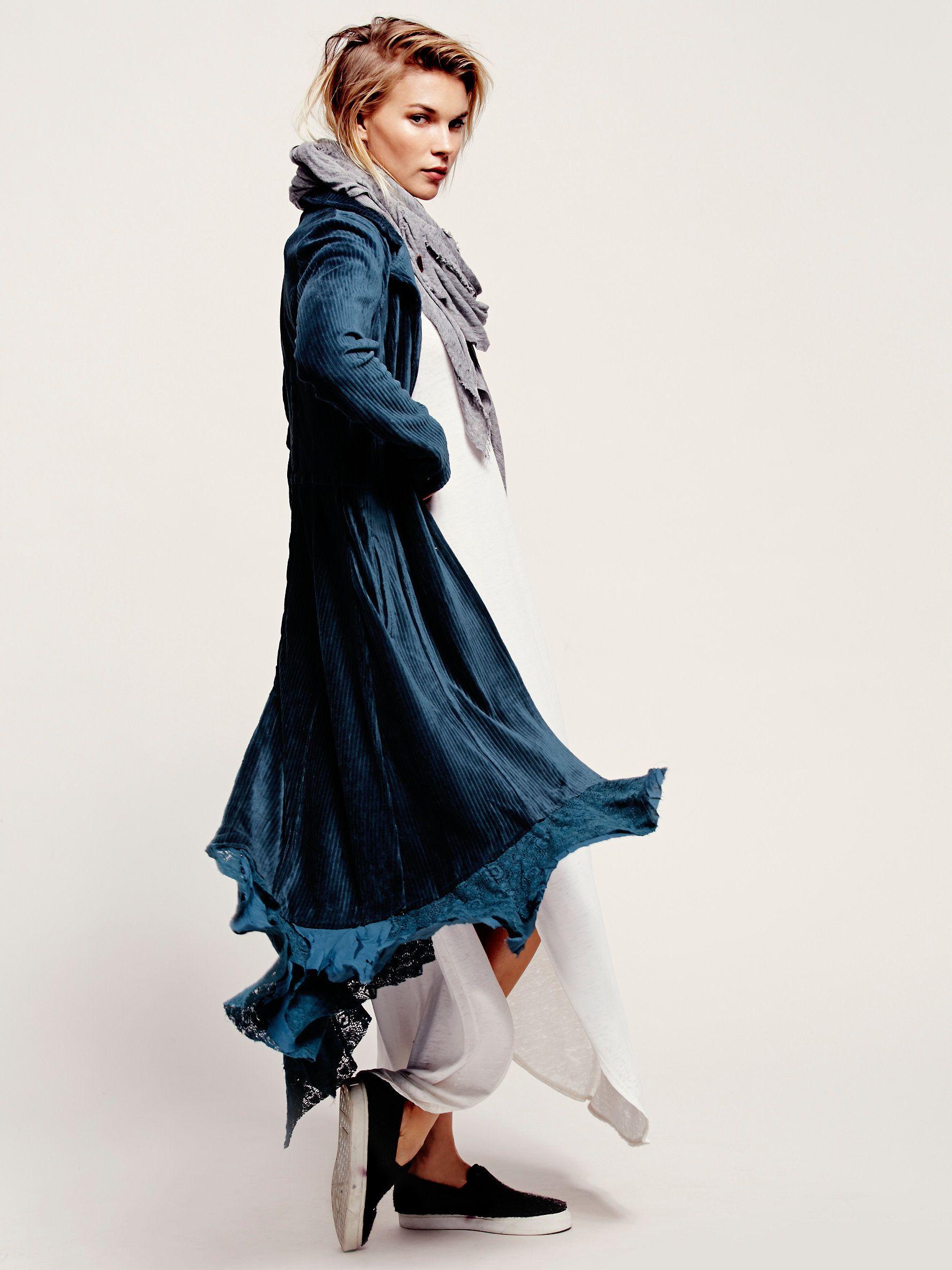 Lacey corduroy jacket style daybyday pinterest stylists