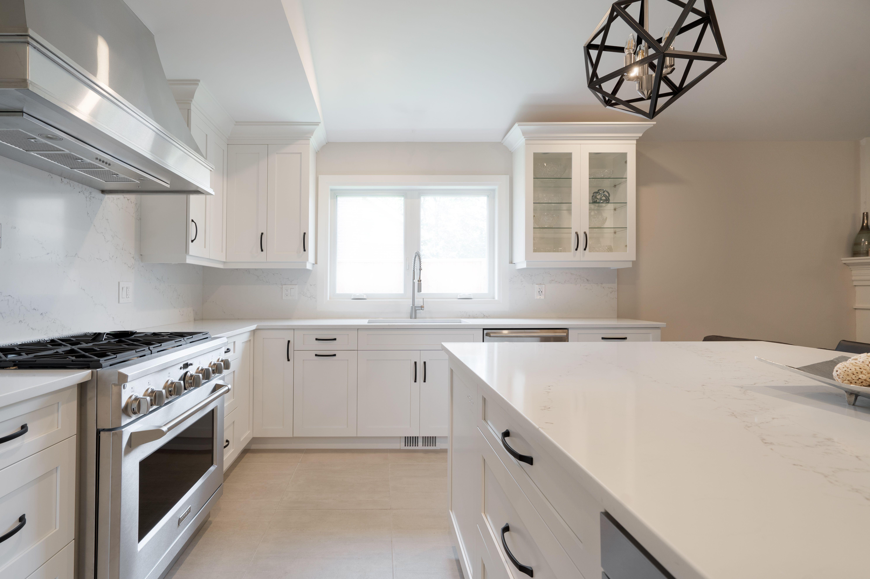 Miralis X Enns Cabinetry In 2020 Cabinetry Door Design Home