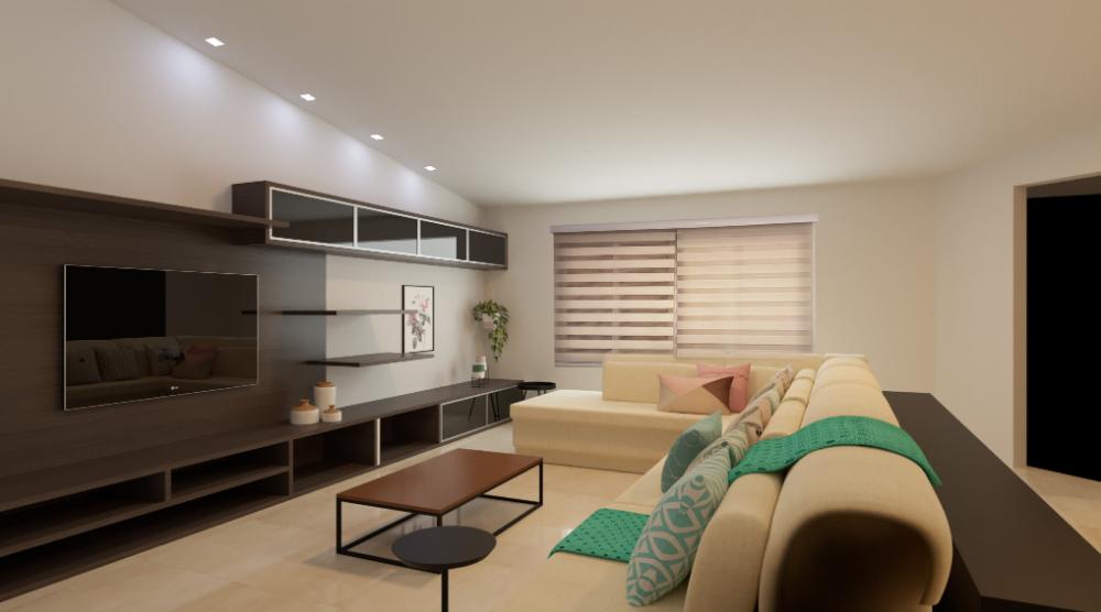 Easydeco Decoracao Online Projeto E Design De Interiores