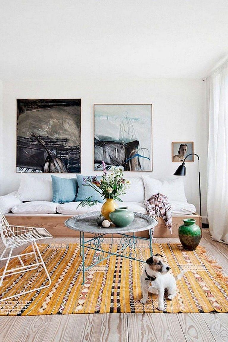 58 top rug for farmhouse kitchen ideas rugs rug runner