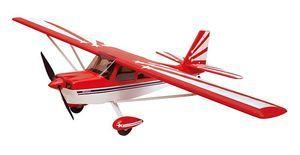 MODSTER Super Decathlon ARTF 1400mm Elektro Motorflugmodelle 1001 bis 1500 mm