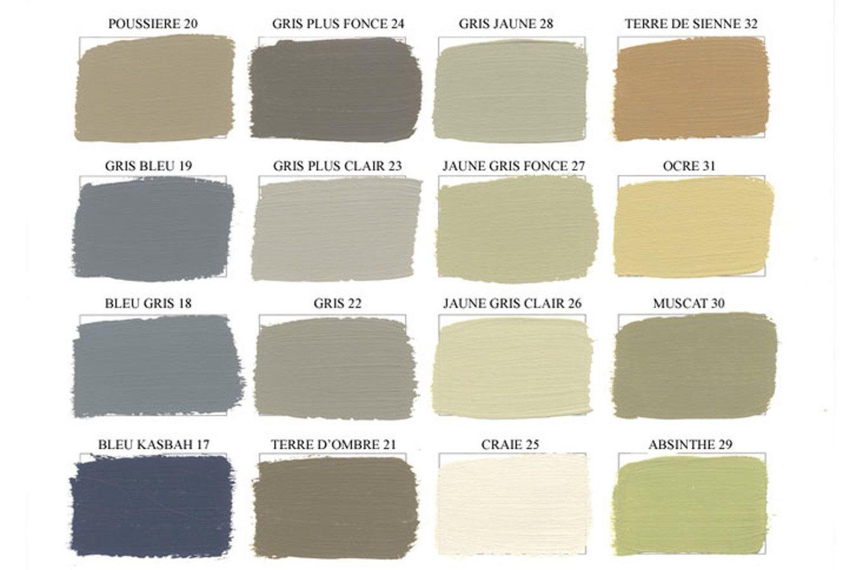 Palette De Couleur Taupe Avec Palette De Couleur Peinture Pour Chambre Maison Design Bahbe Palette De Couleur Peinture Couleur Taupe Peinture Couleur Peinture