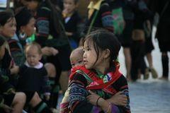 sapa vietnam 2014 - Indonesia