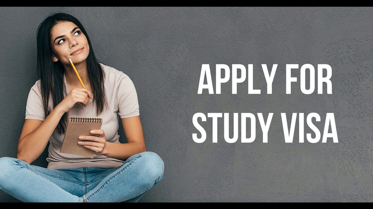 Boost Your Career With a Globally Recognized Degree in