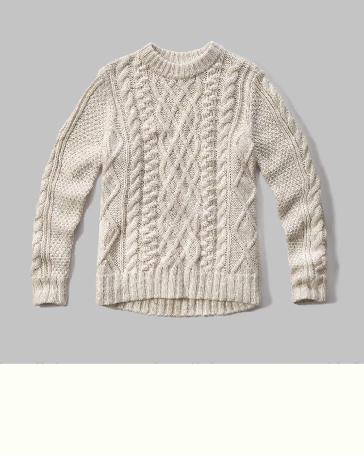 Easy Cardigan Sweater | Shops, Cable and Women's sweaters