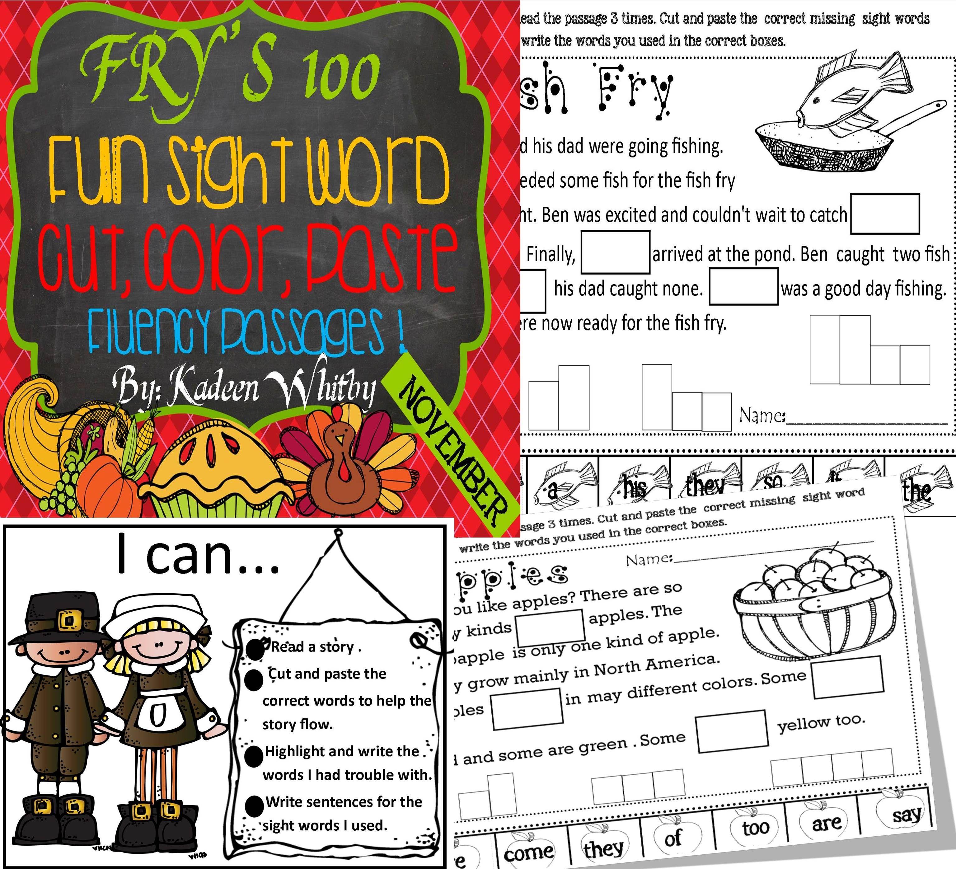 Pin On First Grade Teaching Ideas