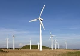 What Is An REC? It is a Renewable Energy Certificate. They can help us preserve the environment and quit our dependence on foreign countries that dislike us. Click the windmill to find out exactly how you can participate and make a difference today!