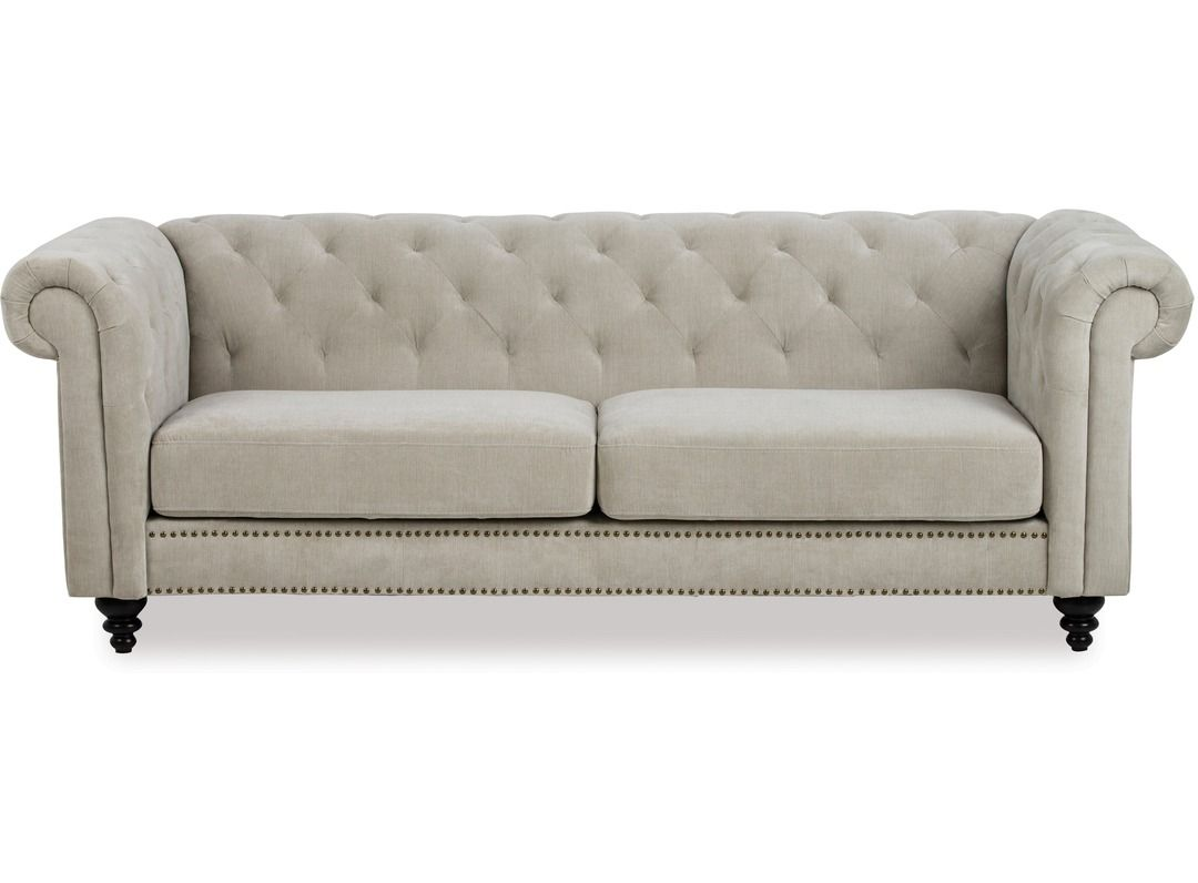 Sofa Beds Online Nz Charlietown 3 Seater Sofa Library Pinterest Sofa Lounge