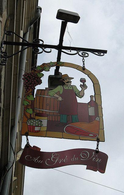 brasserie Lille 187 | Flickr: Intercambio de fotos
