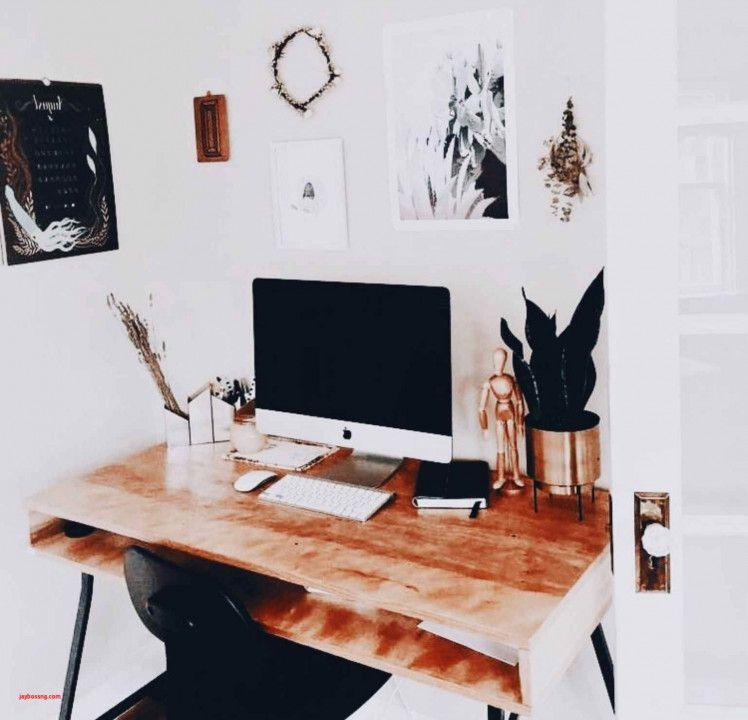Narrow Desk Chair Ideas For Decorating A Desk