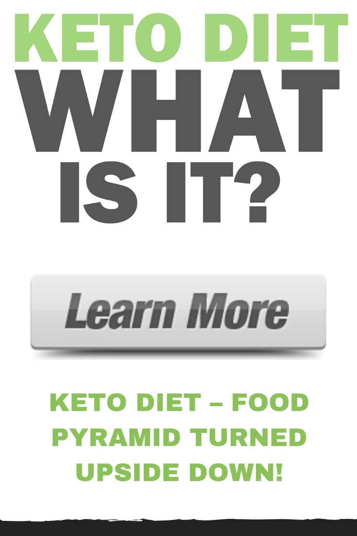 is a keto diet sustainable long term