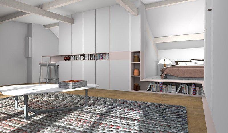 pingl par he eh sur amazing shelves home home decor. Black Bedroom Furniture Sets. Home Design Ideas