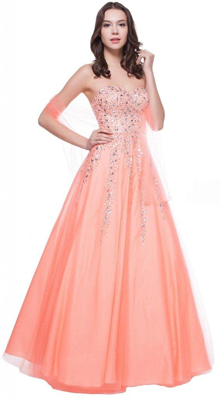 Dorable Prom Vestidos Jacksonville Fl Bosquejo - Colección de ...